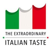 Italian sounding: il marchio Italian Taste e la sfida da 60 miliardi