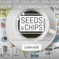 DIGITALE E FOOD: UN OPPORTUNITÀ ANCORA INESPRESSA