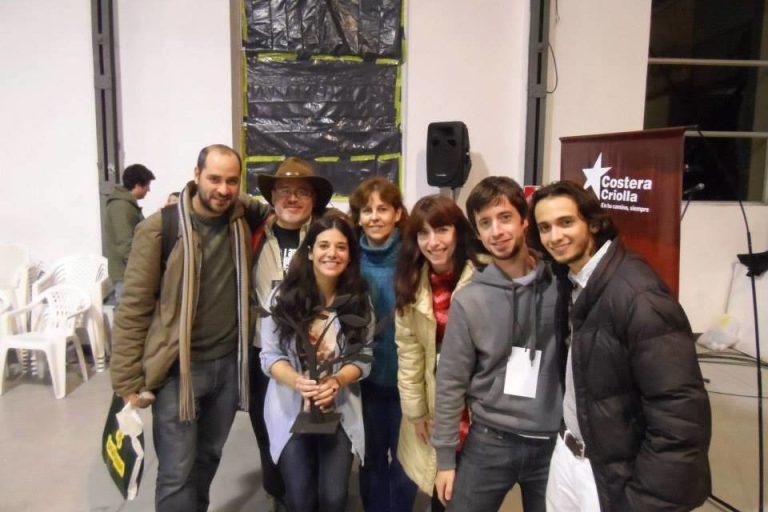 festival-azabache-2013