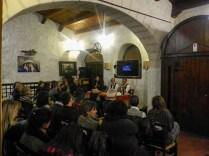 Al Vecchio Mulino di Sassari
