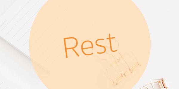 もう仕事に疲れた、休みたい...休めば人生が変わる!