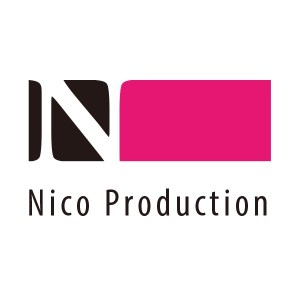 nico production logo