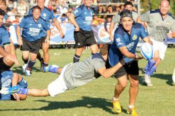 nico rugby1