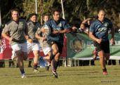 nico rugby6