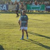 nico rugbyV