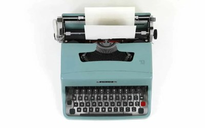 8 Tips To Write Better Copy