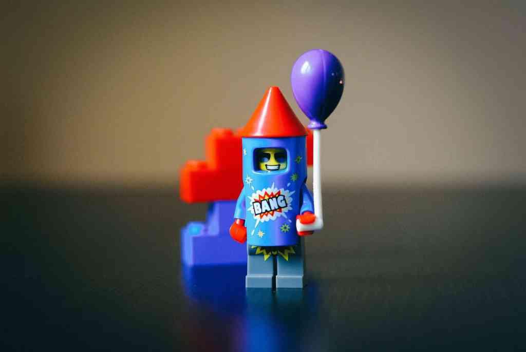 Best Growth Marketing Tools