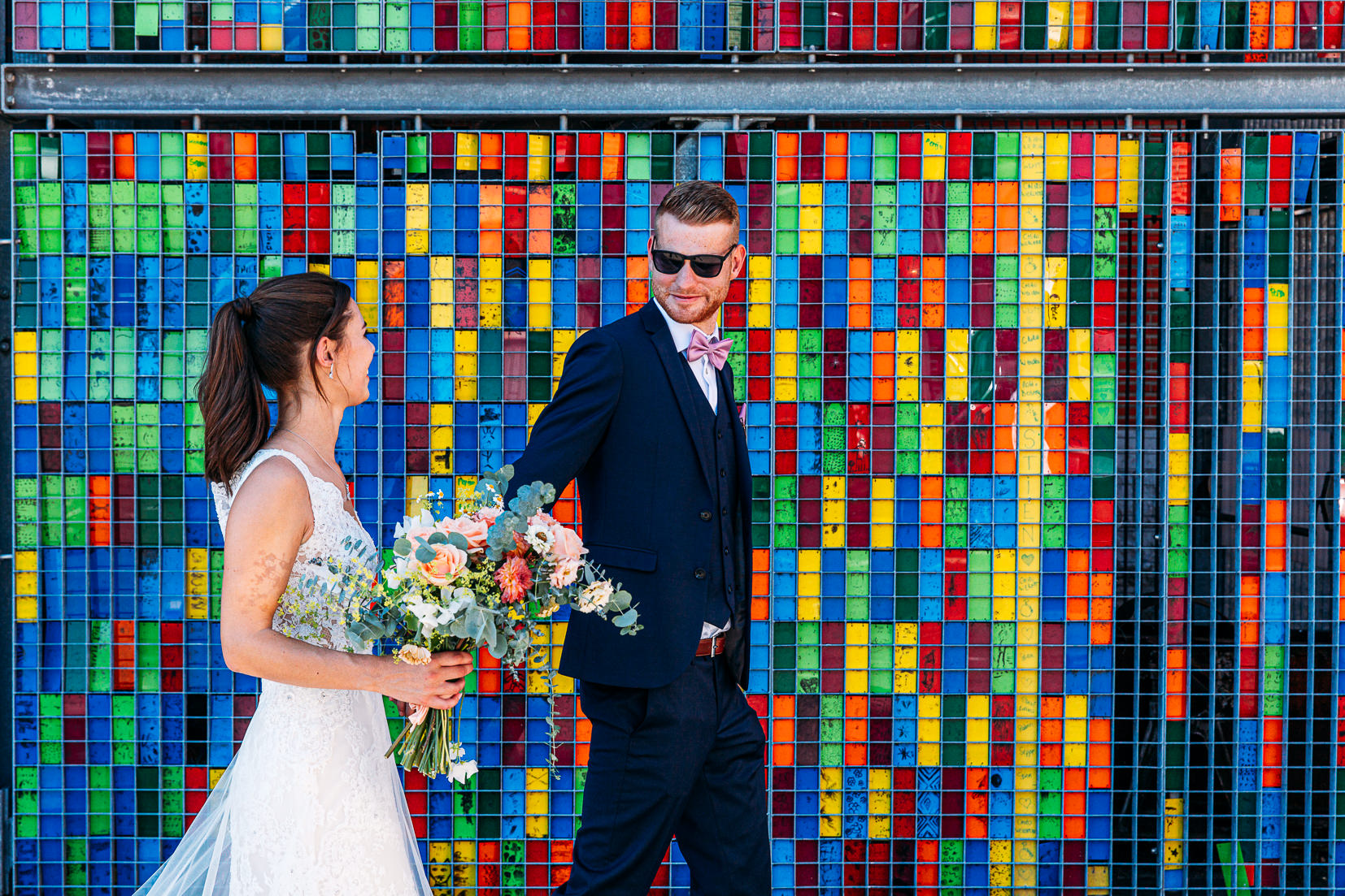 nico van moorhem huwelijksfotograaf huwelijksreportage kopel