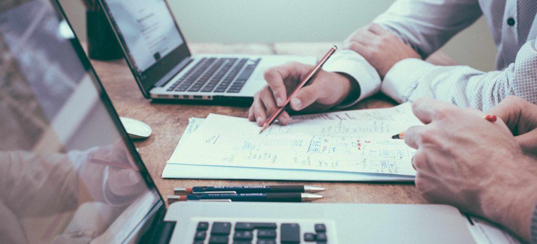 Beschikbare HR Interim Consultant Business Partner omgeving Harderwijk