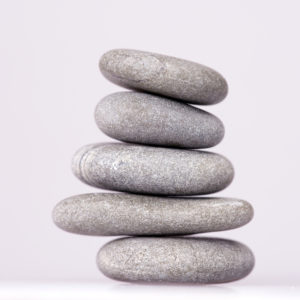 Hoe fit ben jij over tien jaar? Hoe richt je je werk privé balans zo in dat je niet ziek wordt? Wat betekent inzetbaarheid voor jou? In deze workshop ga je aan de slag met jouw vitaliteit.