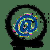 e-Mailmarketing voor zelfstandigen, verenigingen en KMO's