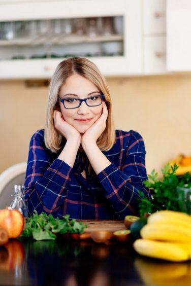 Blogerka kulinarna śląsk Bytom katowice