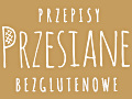 Przesiane.pl