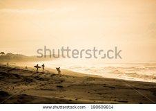 surfers1