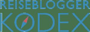 Reiseblogger-Kodex.com