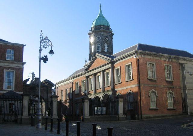 Dublin 2011 182