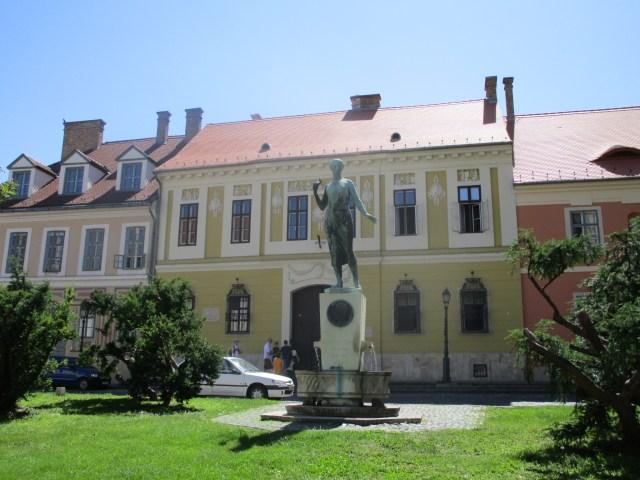 Wiener-Tor-Platz