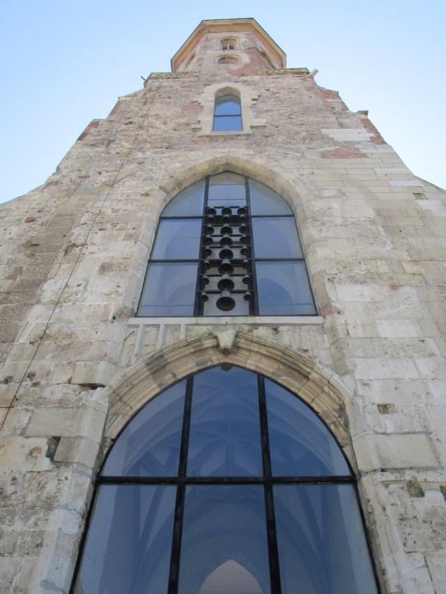 Maria-Magdalena-Kirche