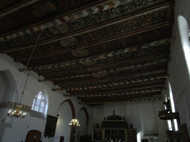 Heiligen-Geist-Kirche