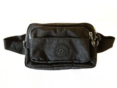kipling-multiple-fanny-pack-belt-waist-shoulder-cross-body-bag-black-ac2491-56f5be7f165823259c5224a7fb1d4b78