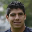 Erik Pimentel
