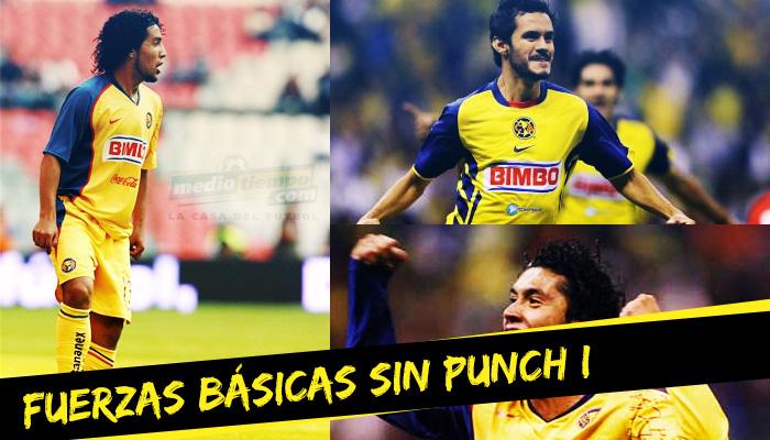 fuerzas-basicas-sin-punch-i