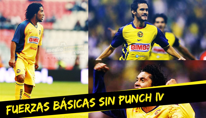 fuerzas-basicas-sin-punch-iv