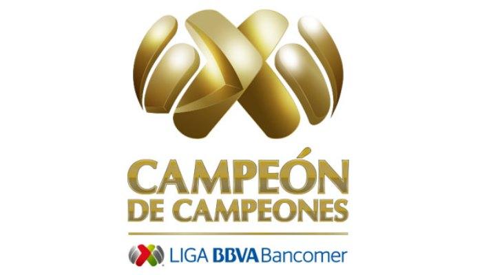 Campeon-de-Campeones