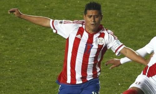 Osvaldo_Martinez