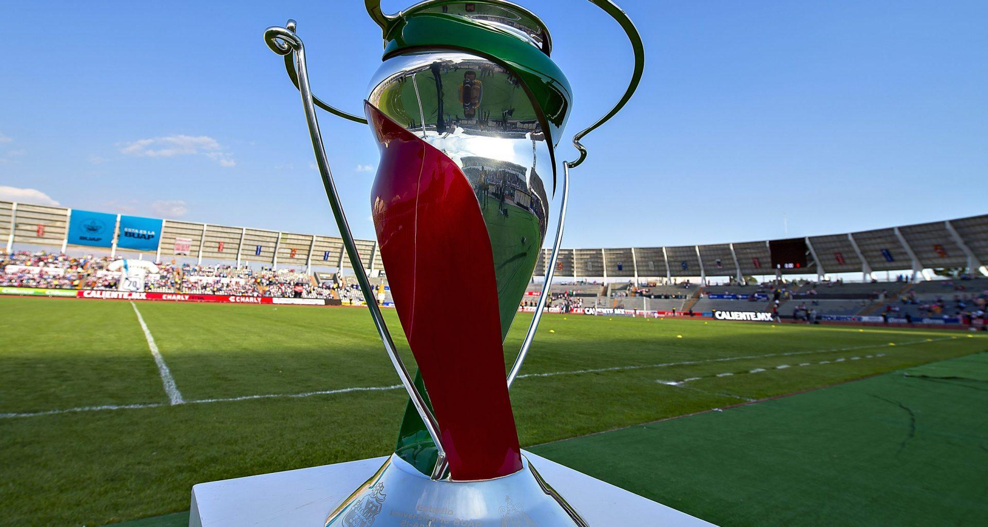 Copa_MX