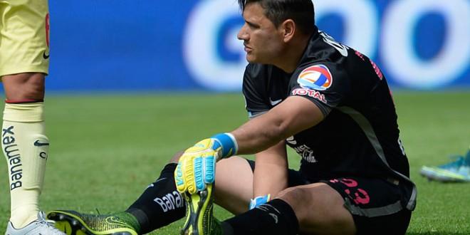 Muñoz, el último en caer