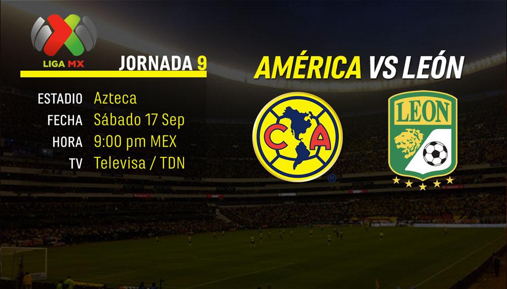 Los boletos gratis han garantizado el lleno en el Azteca
