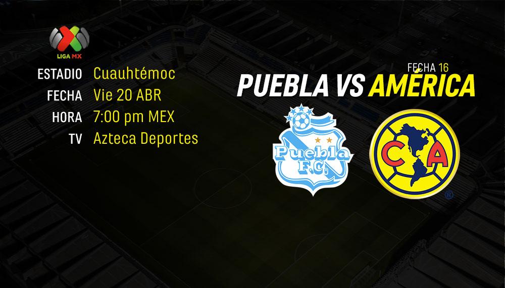 previo-club-america-vs-puebla-2018