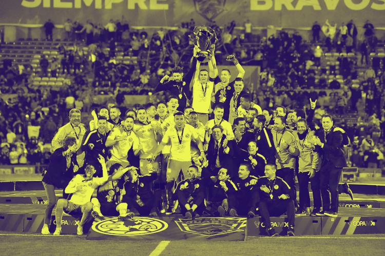 america_juarez_campeon_copa_mx