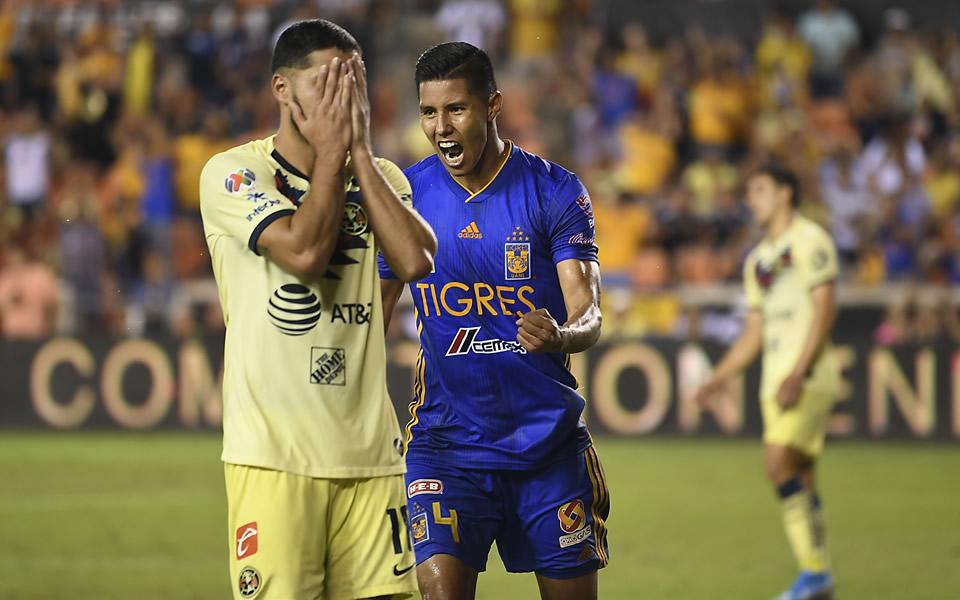 leagues_cup_america_tigres