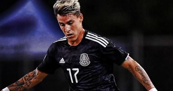 Cristian-Calderón-América
