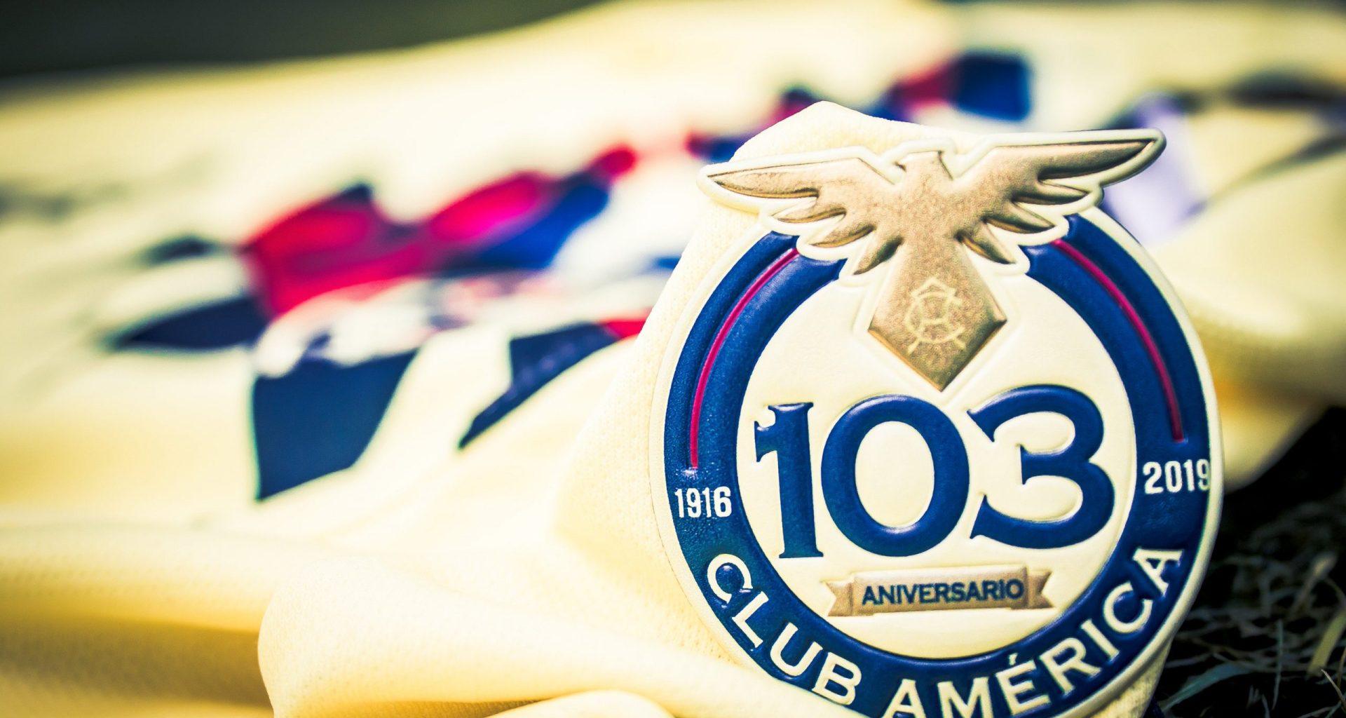 Aniversario_103_Club_America