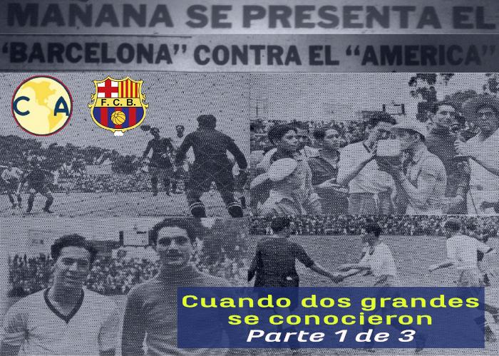 Portada_Club_America_Barcelona