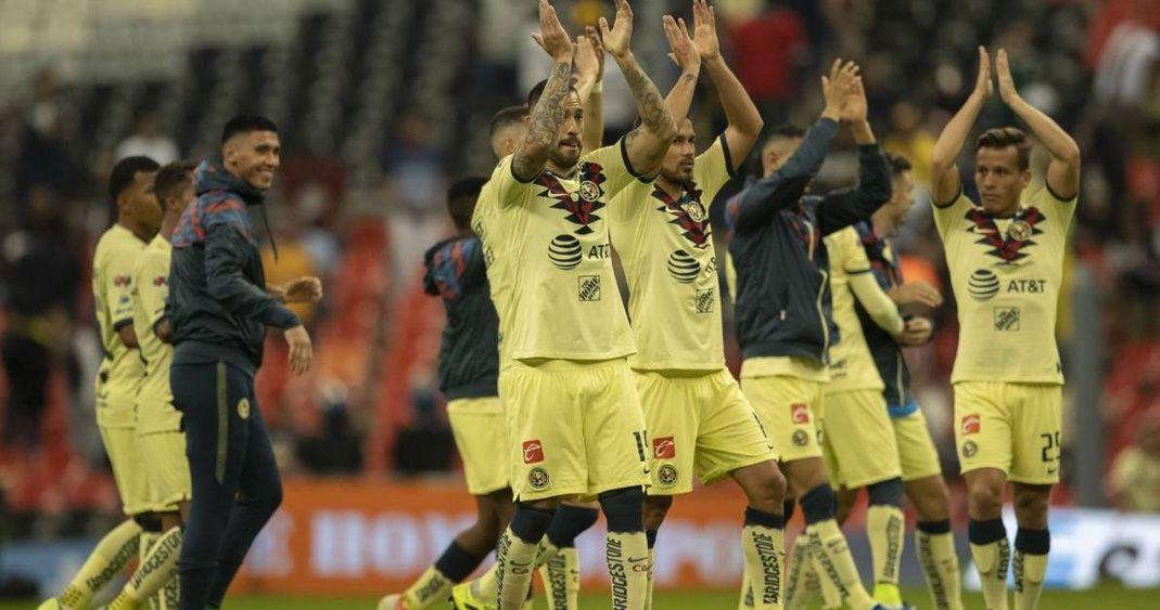 club-america-vs.-Tigres-liguilla