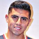 Joe Benny Corona