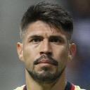 Oribe Peralta (79')