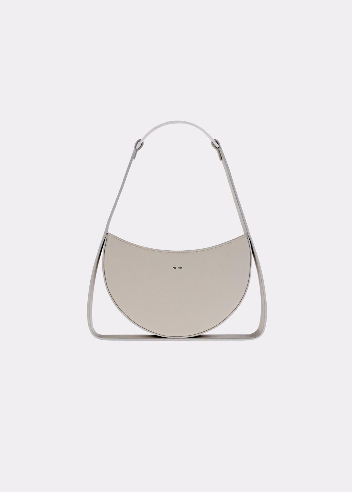 NIDO_Pupilla-bag_ice_front
