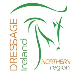 Northern Region Dressage Ireland