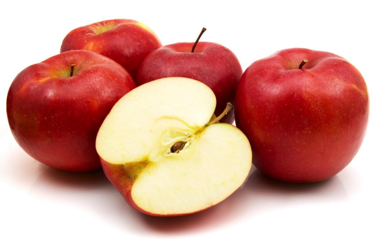 2 apple (1)
