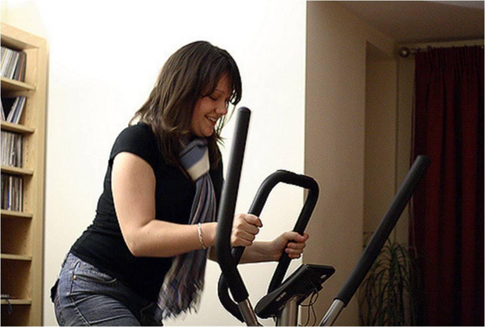 nidsun exercise