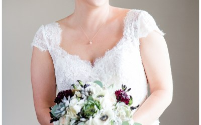 The window win…and why every bride should know what this means