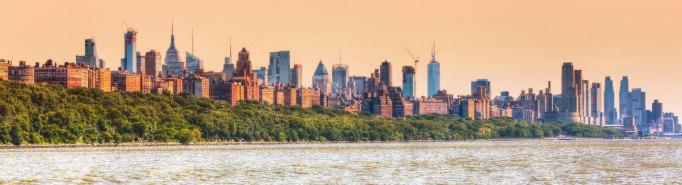 Upper West Side - New York City