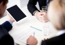 biznes_meeting
