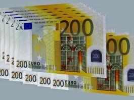 euro, biznes, dotacje