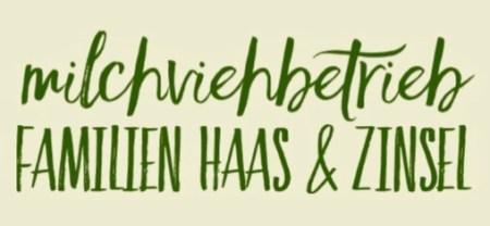 Haas & zinsel